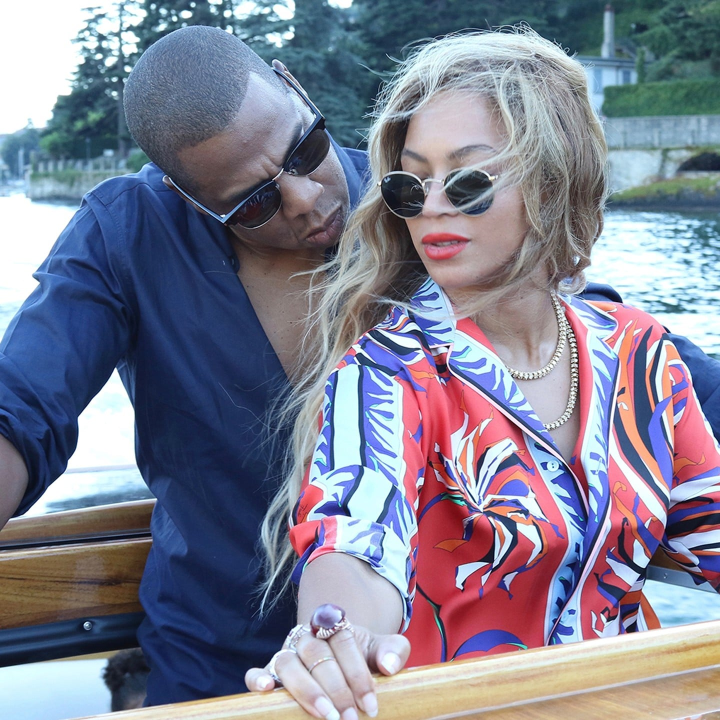 beyonce and jay z s best pda moments pictures celebrity