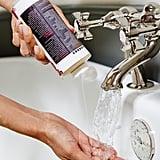 Skip Soap