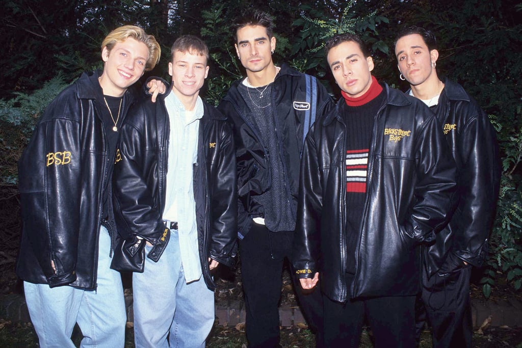 It Wasn't Just BSB and *NSYNC That Lou Pearlman Managed — Here's the Complete List