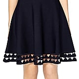 Ted Baker Kathryn Dress
