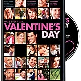 Valentine's Day DVD