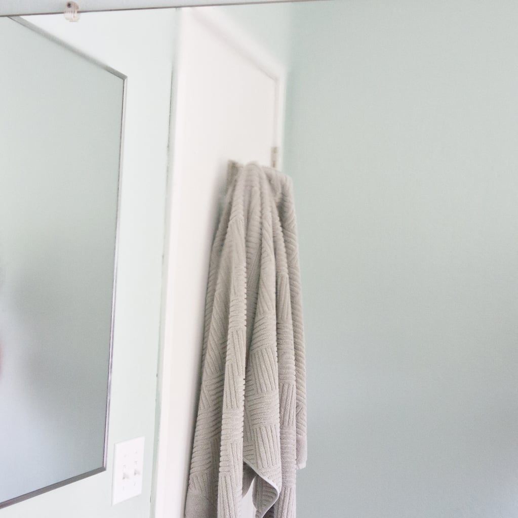 How to Defog Mirrors POPSUGAR Smart Living