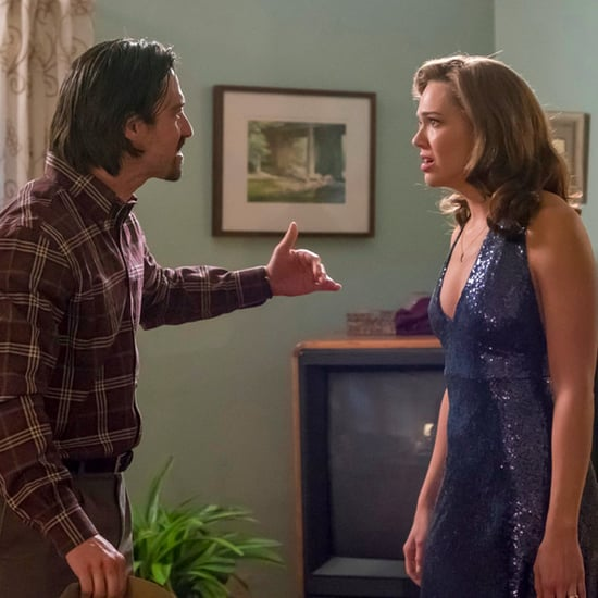 Do Jack and Rebecca Get Divorced on This Is Us?