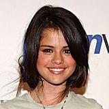 Sassy Selena