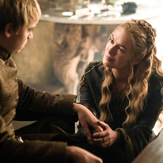 How Did Cersei's Children Die on Game of Thrones?