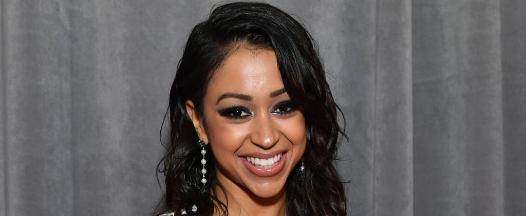What Is Liza Koshy's Net Worth?