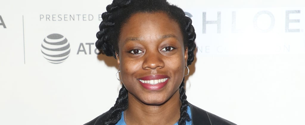 Who Is Nia DaCosta, the director of Captain Marvel 2?