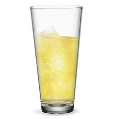 Soda Limon