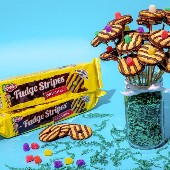 How to Send a Keebler Cookie Bouquet to Someone