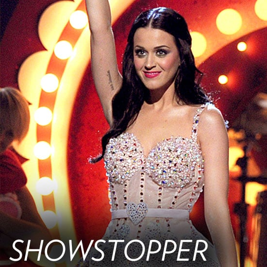 Happy Birthday, Katy Perry! See 30 of Her Most Outrageous Looks