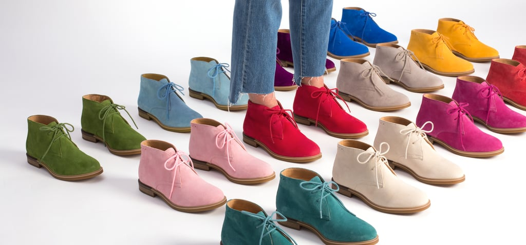 Best Boots For Your Style Mood