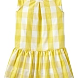 Gingham: For Her