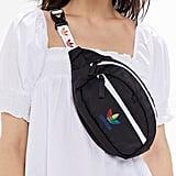 Adidas Pride Belt Bag