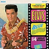 """Can't Help Falling in Love With You"" by Elvis Presley"