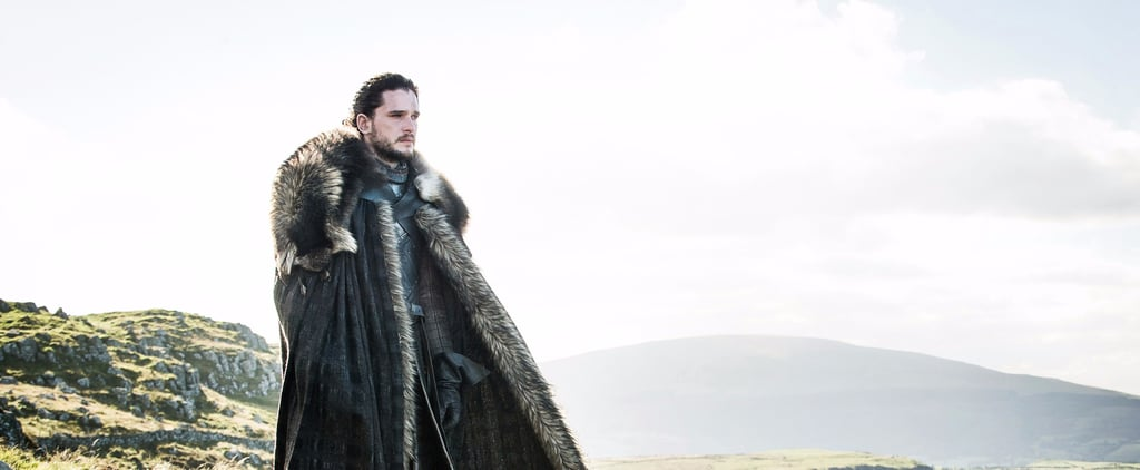 11 Must-Read Book Series If You Love Game of Thrones