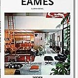 Eames by Gloria Koenig and Peter Gössel