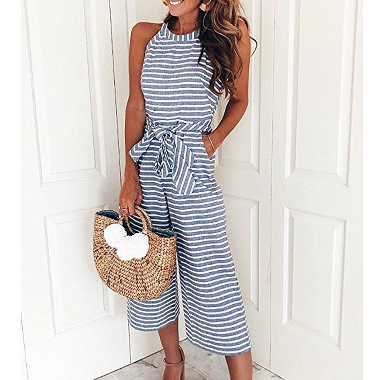 8491517c7a33 Best Jumpsuits on Amazon