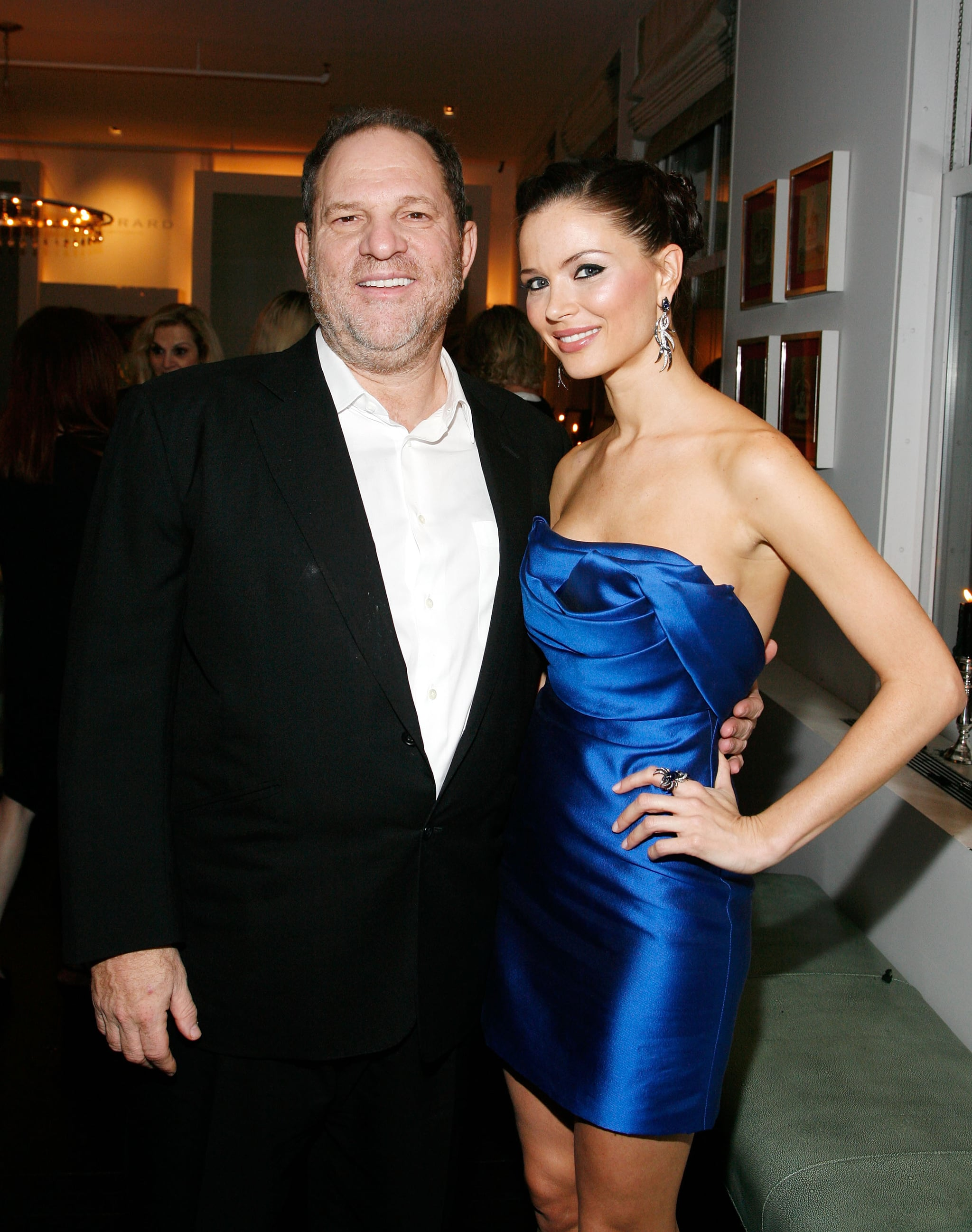 Georgina-Chapman-Harvey-Weinstein-Have-B
