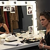 Watch Kristen Stewart Bring Chanel to Life in Her New Role For Karl Lagerfeld