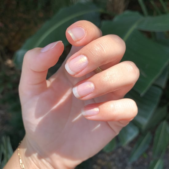 How to Get Healthy Nails After a Gel Manicure: At-Home Tips