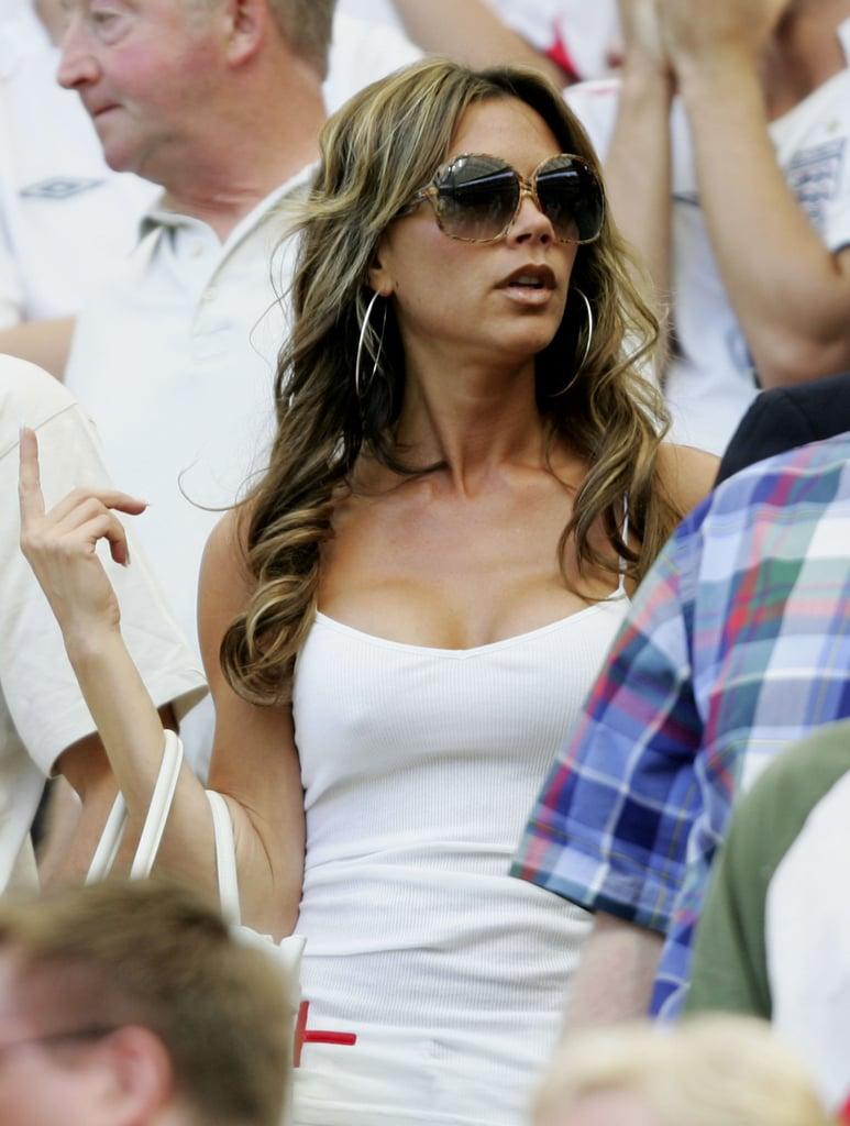 victoria beckham   celebrities going braless   popsugar fashion photo 12