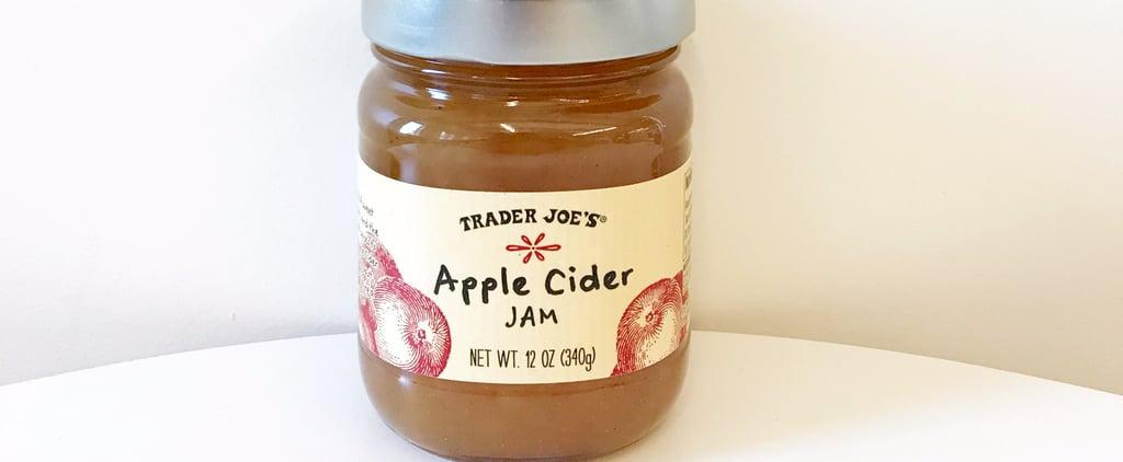 7 Things You Need to Pick Up at Trader Joe's This October