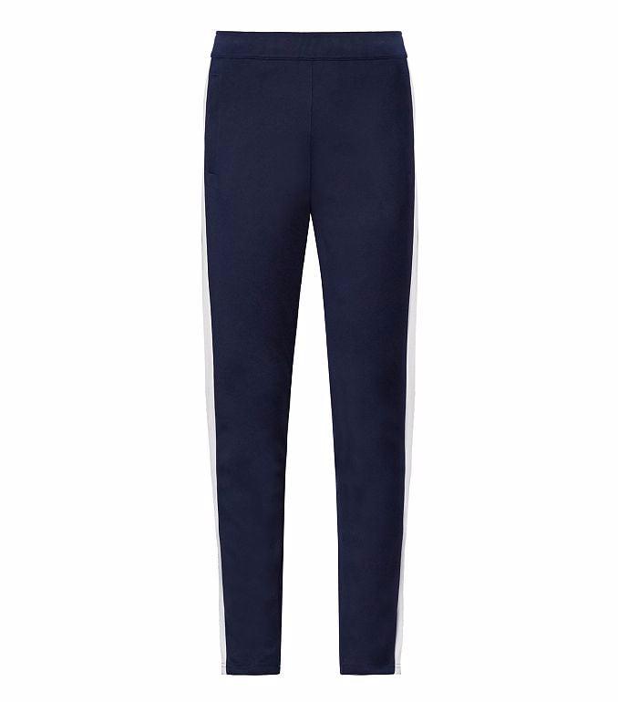 Tory Sport Color-Block Track Pants ($135)