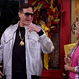 Danny Tanner Goes Through a Midlife Crisis
