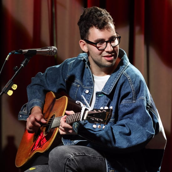 "Bleachers Are Back With a ""Not So Typical Love Song"" For Love, Simon"