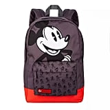 Mickey Mouse Classic Backpack For Adults