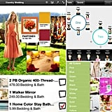 Must-Have Apps For Brides-to-Be