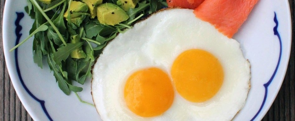 Keto Recipes For Weight Loss