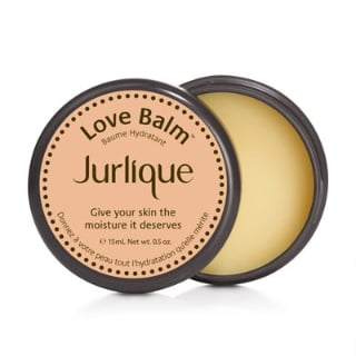 Beauty Balms