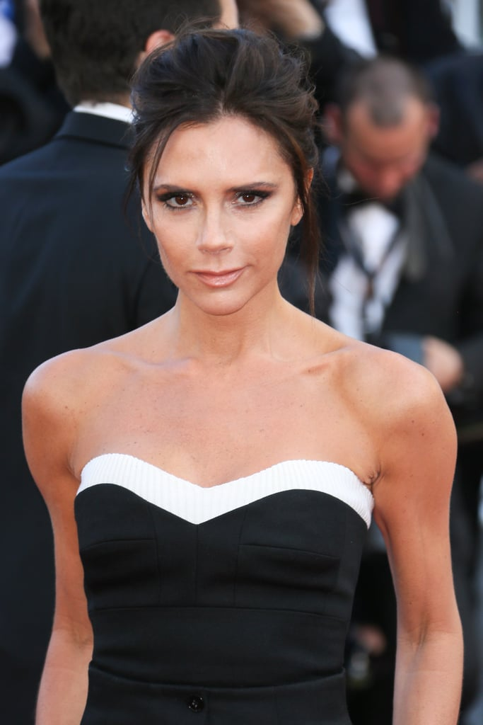 Victoria Beckham Swears by This Restoring Mask That Costs Under $25
