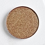 ColourPop Pressed Powder Shadow  in Tea Garden