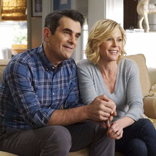 Is Modern Family Renewed?