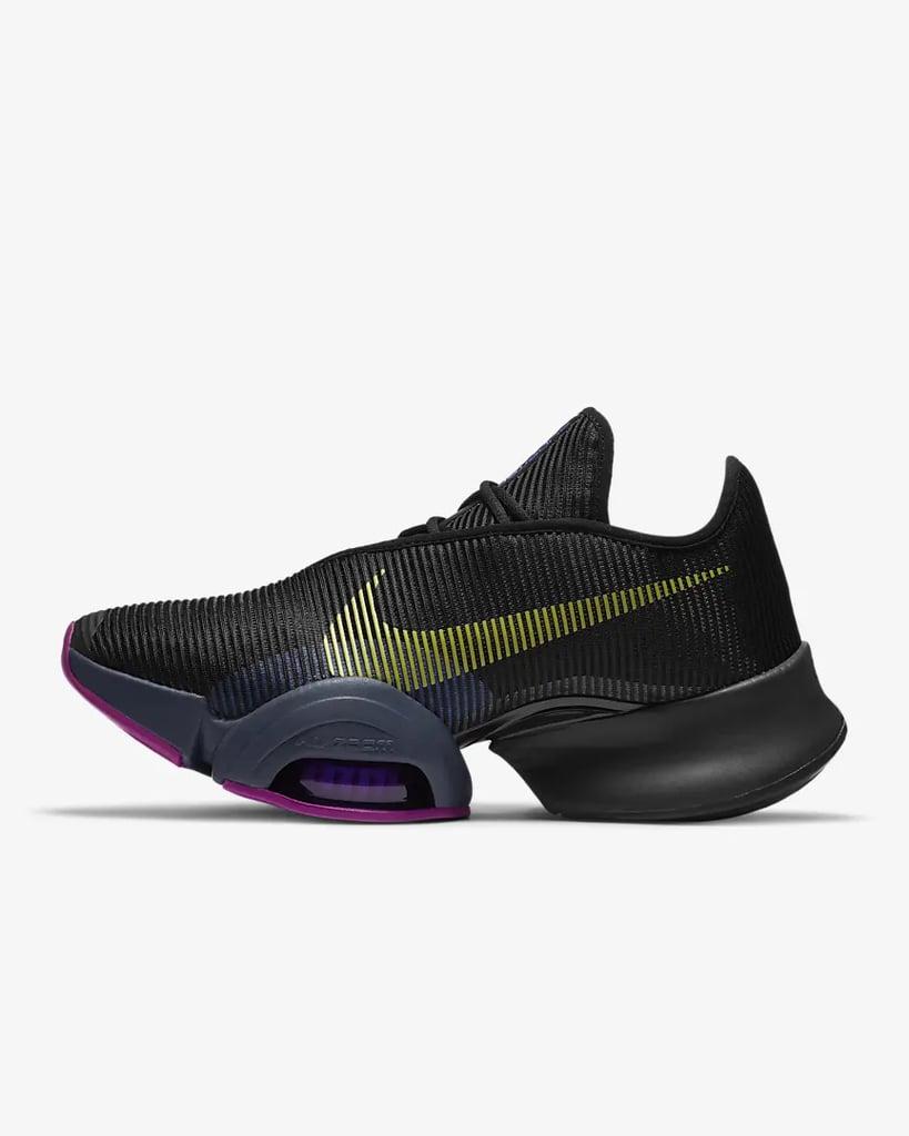 Nike Air Zoom SuperRep 2 HIIT Class Shoe