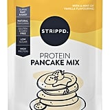 Strippd. Protein Pancake Mix