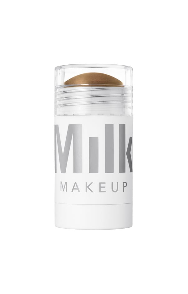 Stick: Milk Makeup Matte Bronzer