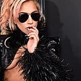 Lady Gaga, Grammys