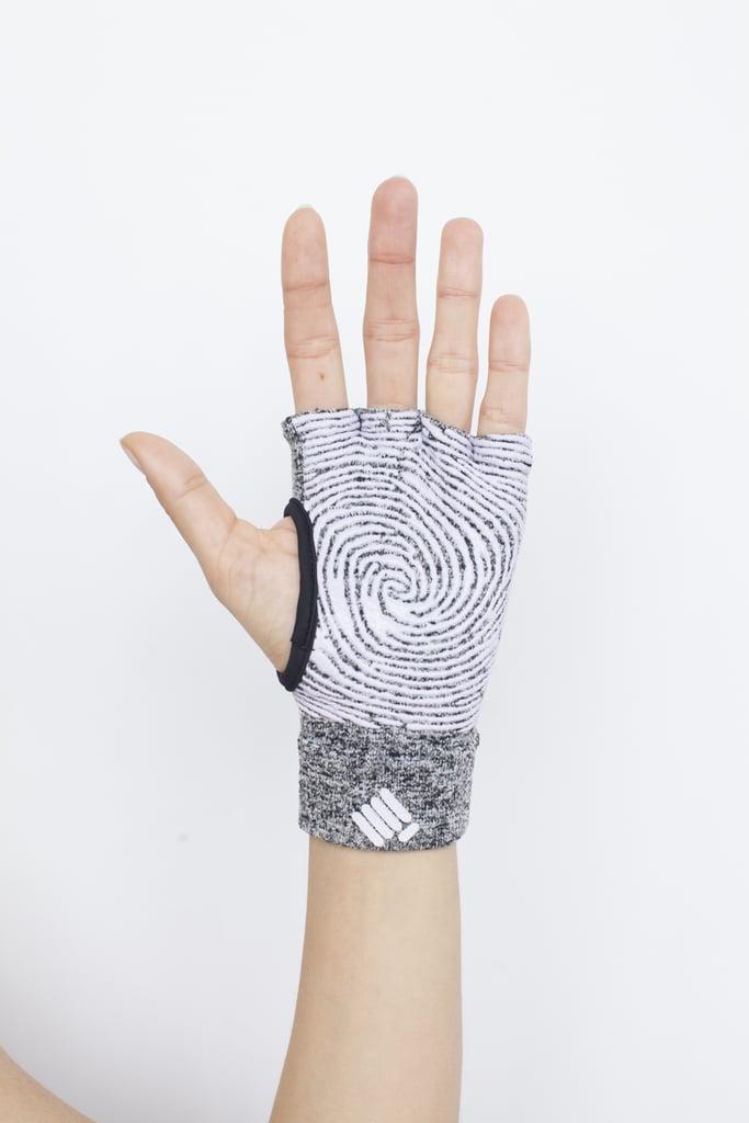 Props Athletics Staple Gloves