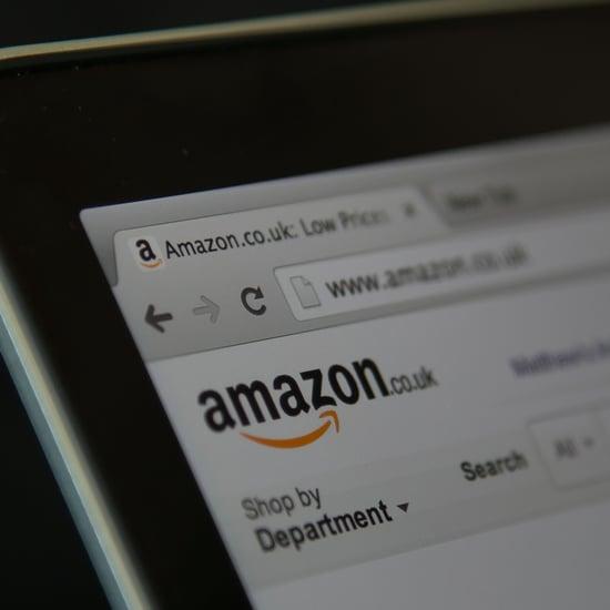 Amazon Algorithm Study Results