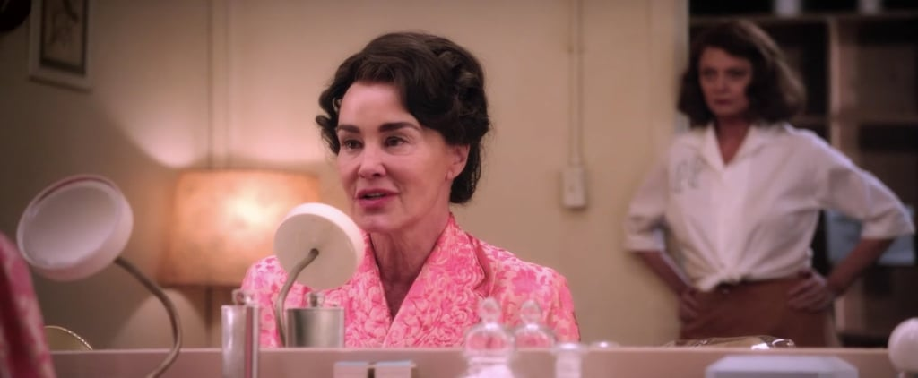Feud Season 1 Trailer