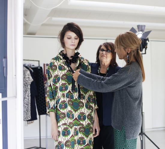 Marni For H&M Preview [Pictures]