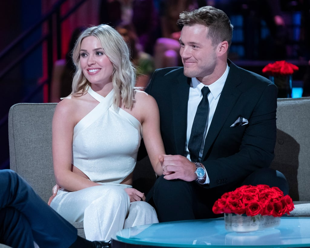 Funny Memes and Tweets About Bachelor Finale 2019