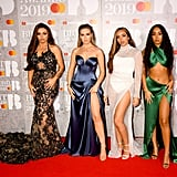 Sexy Little Mix Pictures