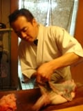 Yummy Link: The Subtle Art of Eating Blowfish