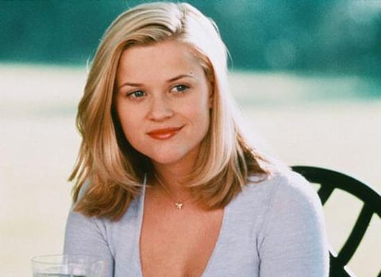 Annette Hargrove, Cruel Intentions