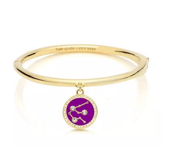 Kate Spade Aquarius Bracelet ($58)