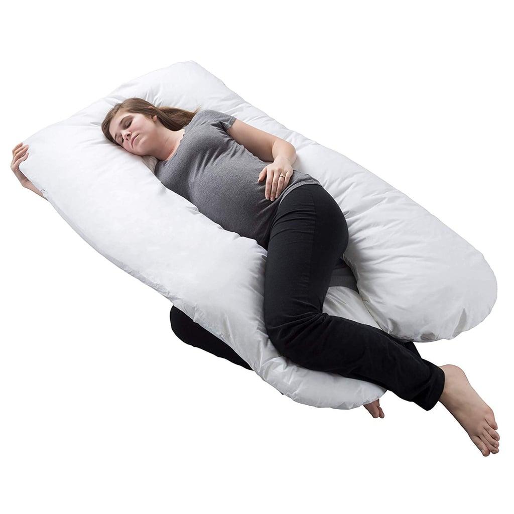 Bluestone Pregnancy Pillow | Best
